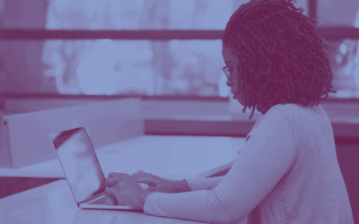 Como aplicar o LNT na sua empresa?