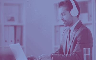 5 tendências de eLearning para 2021